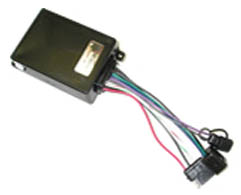 custom wiring custom wiring assemblies; cable assembly manufacturer Wire Harness Assembly at panicattacktreatment.co